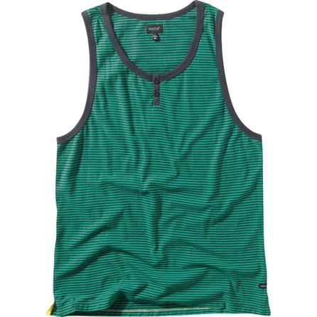 Matix Stratton Tank (Men's) -