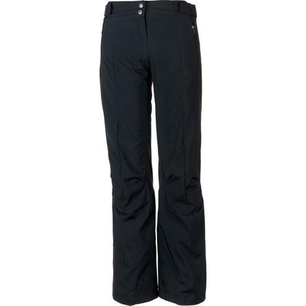 Obermeyer Athena Ski Pant (Women's) -