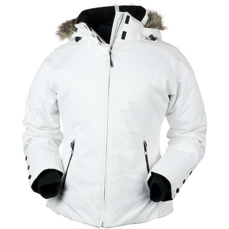 Obermeyer Tuscany Insulated Petite Ski Jacket (Women's) -