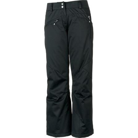 Obermeyer Malta Insulated Petite Ski Pant (Women's) -
