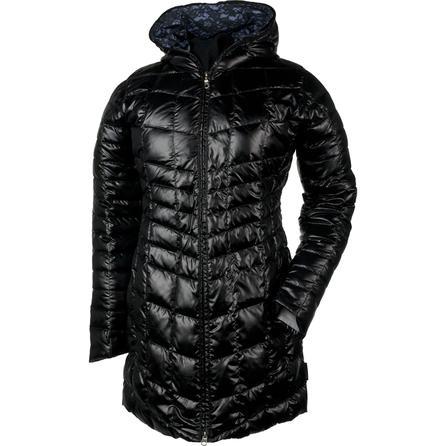 Obermeyer Kassandra Down Coat (Women's) -