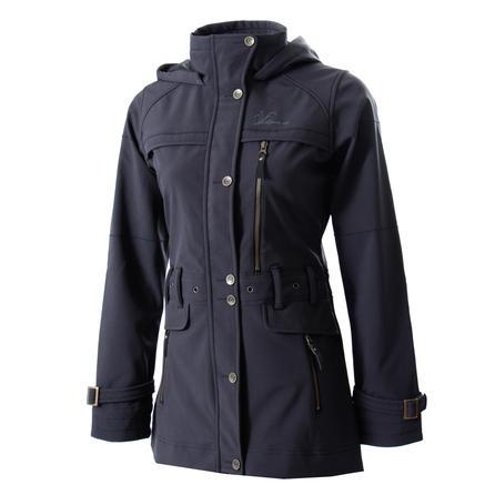 Obermeyer Midtown Softshell Jacket (Women's) -