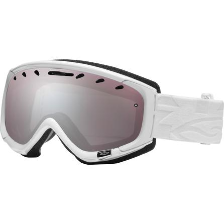 Smith Phase Goggles (Women's) -