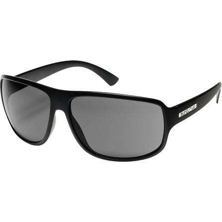 Suncloud Headmaster Sunglasses (Men's) -
