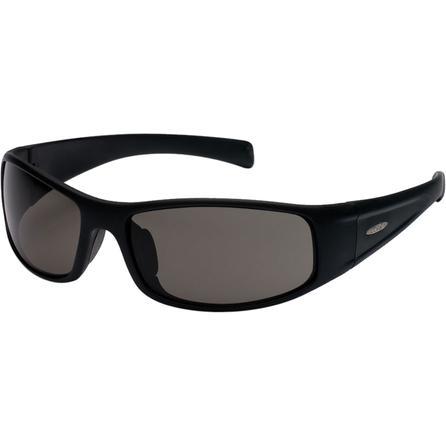 Suncloud Ratchet Sunglasses -