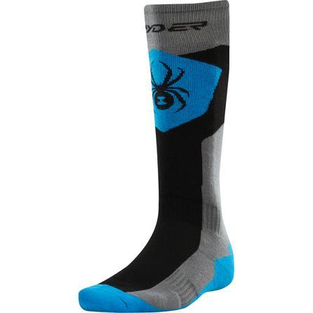 Spyder Discover Core Ski Sock (Men's) -