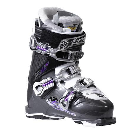 Nordica Transfire R3 Ski Boot (Women's) -