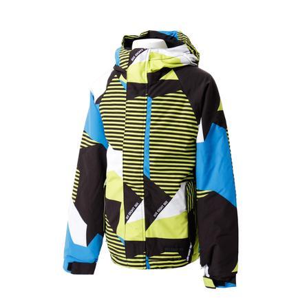 686 Mix Snowboard Jacket (Boys') -