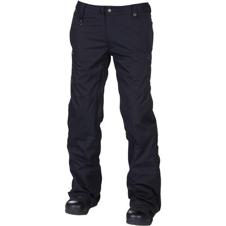 686 Patron Insulated Snowboard Pant (Women's) -