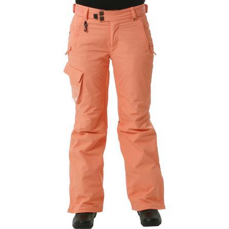 686 Mesa Insulated Snowboard Pant (Women's) -