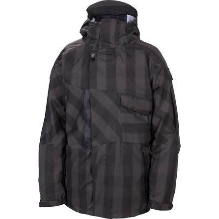 686 Smarty Phaser 3-in-1 Snowboard Jacket (Men's) -