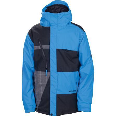 686 Havoc Insulated Snowboard Jacket (Men's) -