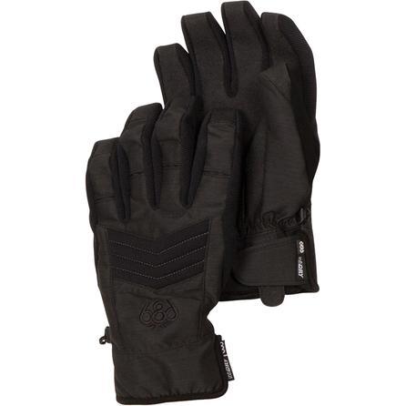 686 Hydra Insulated Glove (Men's) -