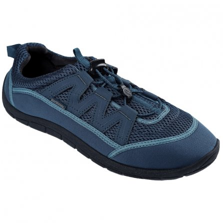 Northside Brille II Water Shoe (Men's) - Navy Blue