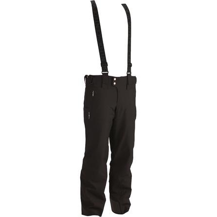 Descente Glaze Insulated Ski Pant (Men's) -