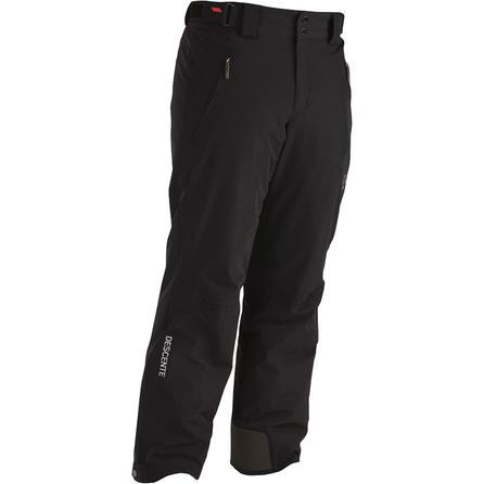 Descente Carve Insulated Ski Pant (Men's) -