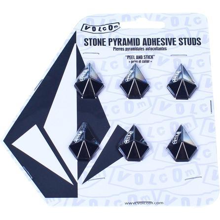 Volcom Stone Studs Stomp Pad -