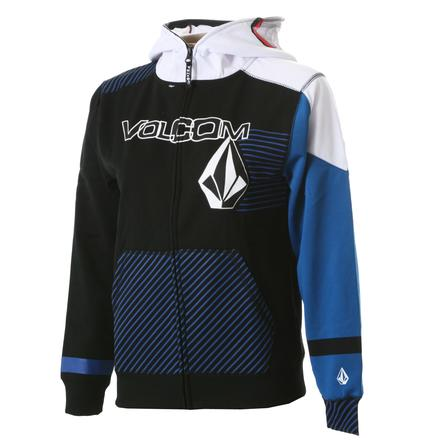 Volcom Hammer Fleece (Boys') -