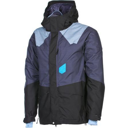 Volcom Gigi Ruf Insulated Snowboard Jacket (Men's) -