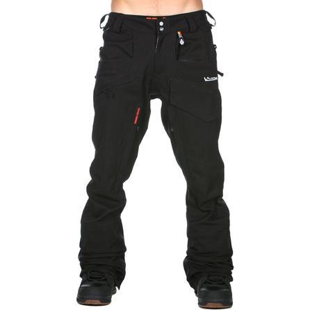 Volcom Roll T.D.S. Snowboard Pant (Men's) -