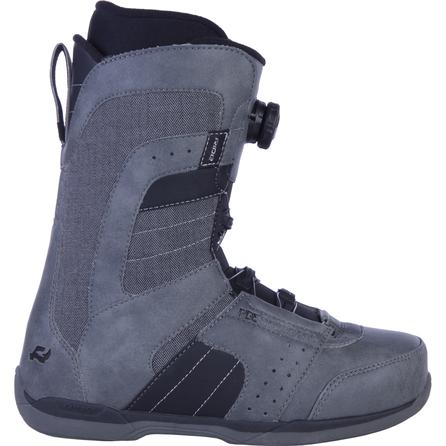 Ride Anthem BOA Snowboard Boot (Men's) -