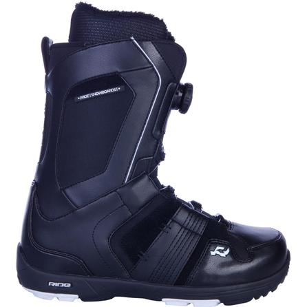 Ride Jackson BOA Coiler Snowboard Boot (Men's) -