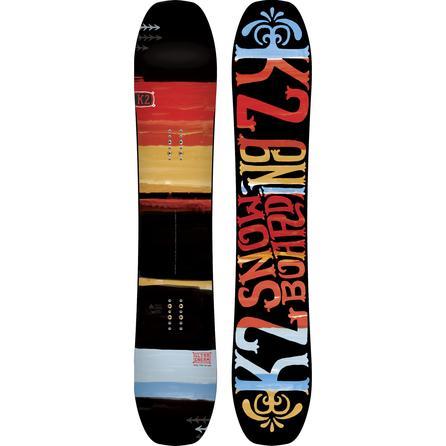 K2 Ultra Dream Wide Snowboard (Men's) -