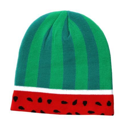 Neff Watermelon Beanie (Women's) -