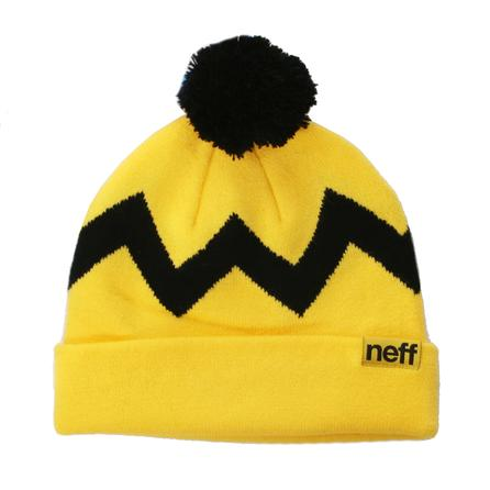 Neff Charlie Beanie (Men's) -