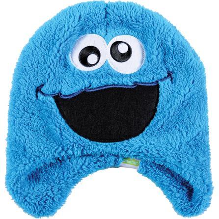 Neff Cookie Beanie (Adults') -