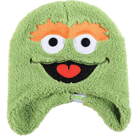 Neff Grouch Beanie (Adults') -