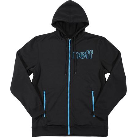 Neff Daily Shred Hoodie (Men's) -