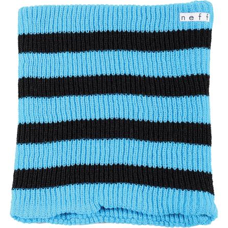 Neff Daily Neck Warmer (Adults') -