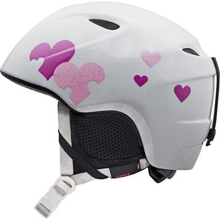 Giro Slingshot Helmet (Kids') -