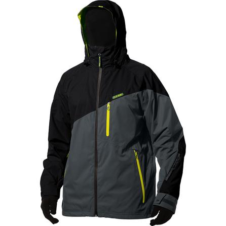 Dakine Zone Shell Snowboard Jacket (Men's) -