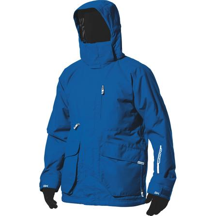 Dakine Rival Insulated Snowboard Jacket (Men's) -