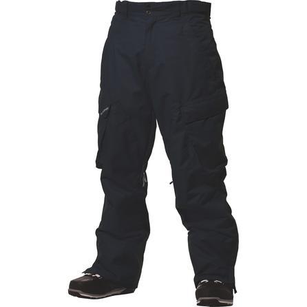 Dakine Endor Insulated Snowboard Pant (Men's) -