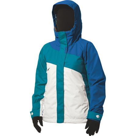 Dakine Tandy Insulated Snowboard Jacket (Women's) -