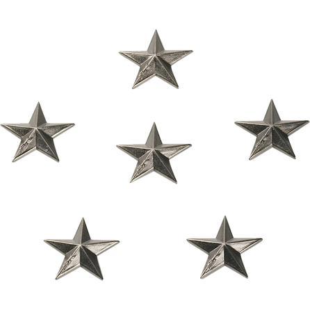 Dakine Star Stomp Studs -