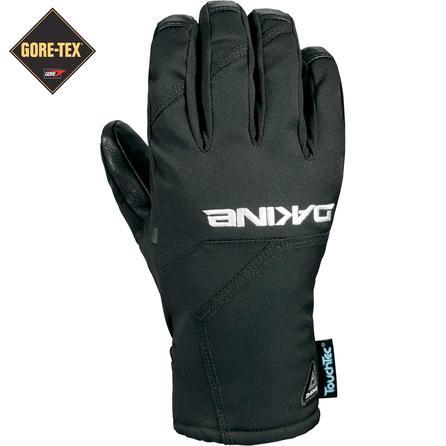 Dakine Raptor GORE-TEX Glove (Men's) -