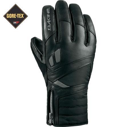 Dakine Cobra GORE-TEX Glove (Men's) -