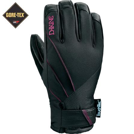 Dakine Tempest GORE-TEX Glove (Women's) -