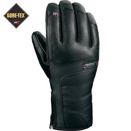 Dakine Targa GORE-TEX Glove (Women's) -