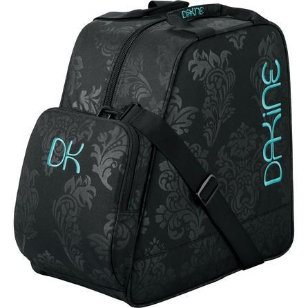 Dakine Boot Pack 41L (Women's) -