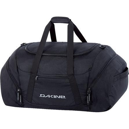 Dakine Rider's Duffel 51L Bag -