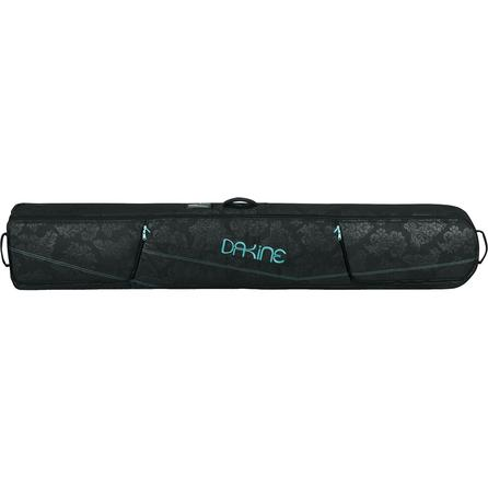 Dakine Low Roller Snowboard Bag (Women's) -