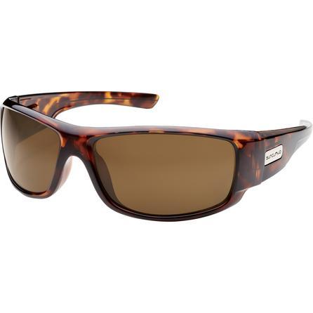 Suncloud Impulse Polarized Sunglasses -