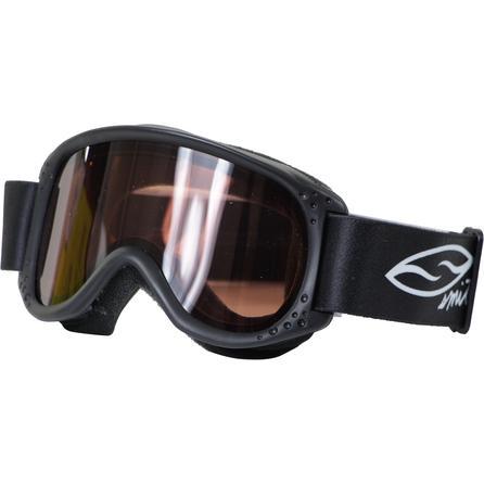 Smith Sundance Goggles (Kids') -