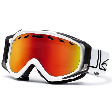 Smith Stance Goggles (Adults) -