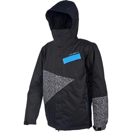 O'Neill Tilted Insulated Snowboard Jacket (Men's) -